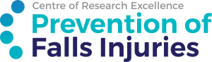 crepreventfallsinjuries